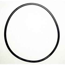 Basia Infinity Spool O-rings (1unit)