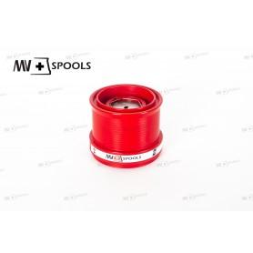 MVL14 ULT 5500