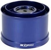 Azul Marino AL