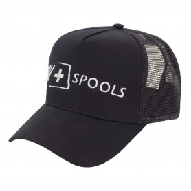 HAT MV SPOOLS