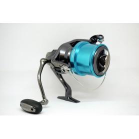 Bobinas Compatibles con Shimano Power Aero Spin Power