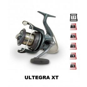 Bobinas y accesorios compatibles con carrete shimano Ultegra Xt