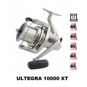 Bobinas y accesorios compatibles con carrete shimano Ultegra 10000 Xt