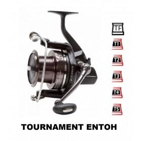 Bobinas y accesorios compatibles con carrete daiwa Tournament Entoh