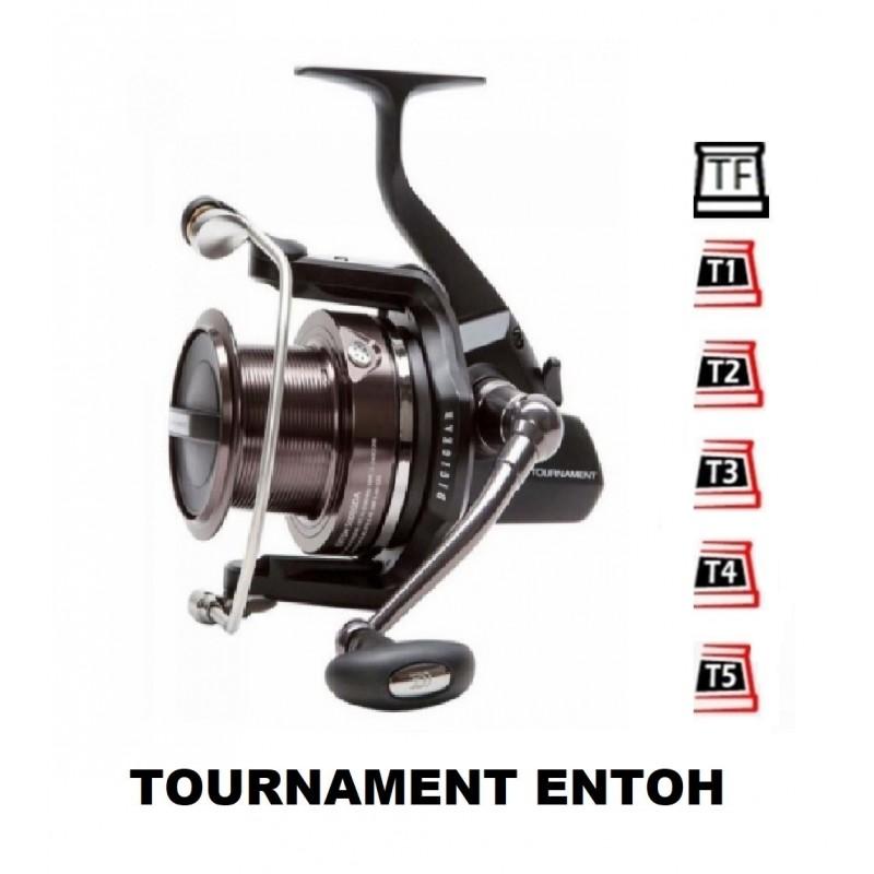 Tournament Entoh