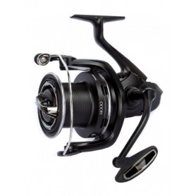 Coils and accessories compatible with fishing reel shimano Super Aero 14000 XTB